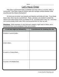 rhyming worksheet 2 engelsk sprog og printbare