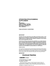 201003231452 9145 machines computing and information technology