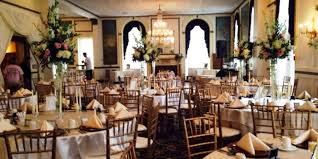 wedding venues rochester ny the inn on broadway weddings get prices for wedding venues in ny