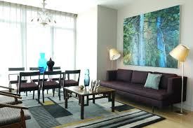 turquoise living room decorating ideas brown and turquoise living room decorating ideas medium images of