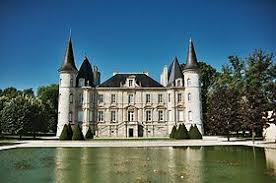 learn about chateau pichon baron château pichon longueville baron