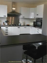 ikea cuisine electromenager 25 grand cuisine équipée hygena design de maison