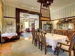 Dining Room With Ceiling Fan by 25 Best Ceiling Fans Images On Pinterest Ceiling Fans Ceilings