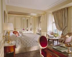 Italian Home Decor Ideas by Beneficial Attic Room Italian Modern Furniture Interior Decorating