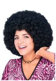 white women with afro hairstyles hairstylegalleriescom white 70s