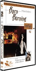 Barn Burning Questions American Short Story Collection