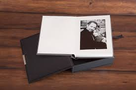 Photo Album For 8x10 Photos Slip In Photographer Albums U2014 Professional Photo Printing Photo Gifts