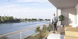 Angebote Wohnung Kaufen Immobilien In Bremen Mieten U2013 Justus Grosse