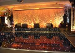 party rentals corona ca all occasion party rentals 1855 sson ave corona ca 92879 yp