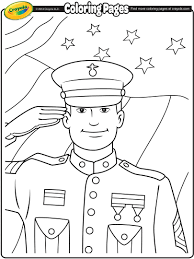 veterans day coloring pages getcoloringpages com