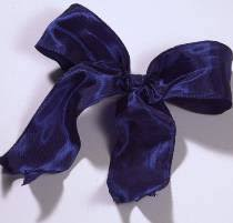 navy blue wired ribbon wired ribbon lyon wired ribbon navy blue