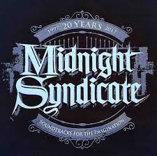 halloween horror nights soundtrack midnight syndicate halloween music u2013 gothic horror fantasy
