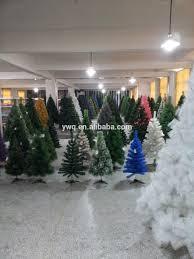 homebase christmas tree christmas lights decoration