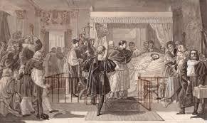 chambres de rapha nolasque bergeret 1782 1863 galerie la nouvelle athènes