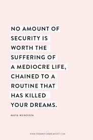 quotes inside or outside quotes best 25 comfort zone ideas on pinterest quotes about choices