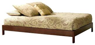 eco friendly bed frame u2013 savalli me