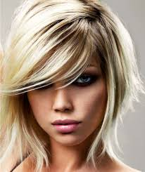 cool hairstyles for women ideas u2014 fitfru style