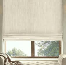 relaxed roman shade pattern roman shades weren u0027t built in a day tricks of the trade