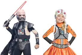 Star Wars Halloween Costumes Comics Alliance Halloween Costume Countdown Star Wars