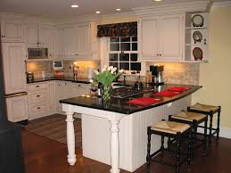 concord ma finish carpentry renovations home improvement and