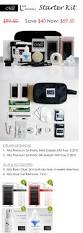 best 25 semi permanent eyelash extensions ideas on pinterest