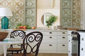 country kitchen wallpaper ideas country kitchen wallpaper design ideas country decor background