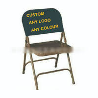Cover Chairs Wholesale Wholesale Chair Covers Buy Cheap Chair Covers From Chinese