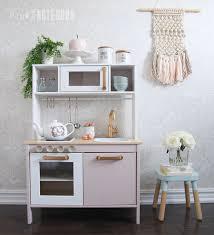 Play Kitchen Ideas 16 Diy Play Kitchen Ideas Tutorials Tip Junkie
