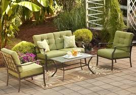 Garden Treasures Patio Furniture Replacement Cushions Garden Treasures Cushions Vennett Smith