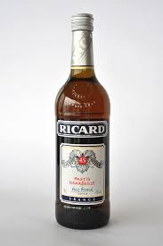 martini drink bottle ricard drink wikipedia