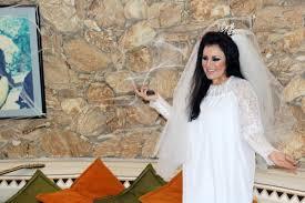 Elvis Priscilla Presley Halloween Costumes Wally U0027s Week