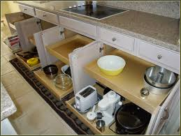 funiture amazing modern kitchen cabinet handles and pulls white