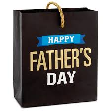 happy fathers day gifts happy s day gift card holder bag 4 5 gift card holders