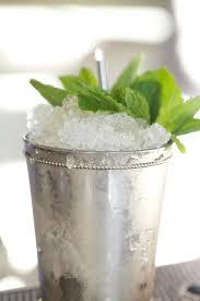 mint julep cocktail best mint juleps in america imbibe magazine