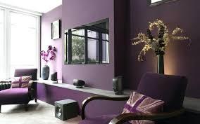 peinture chambre violet peinture chambre violet peinture chambre violet vert sign peinture