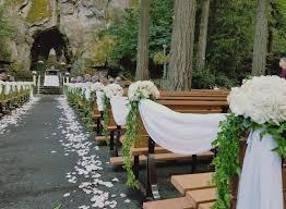 aisle markers wedding ceremony flowers luxury wedding ceremony flowers ideas
