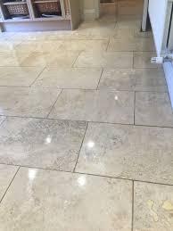 Porcelain Kitchen Floors Kitchen Floor Tiles Marble Glazed Porcelain Tile Bathroom Ceramic
