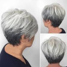 wedge stacked haircut in 80 s dorthy hamil image result for wedge haircut dorothy hamill hair cuts