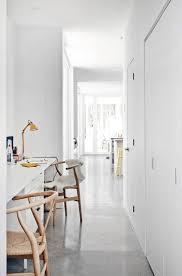 34 best hallway images on pinterest at home blue hallway paint