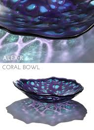 153 best fused glass bowls images on glass bowls