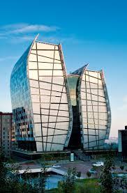 best 25 building architecture ideas on pinterest architecture