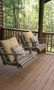 wood car porch best 25 small front porches ideas on pinterest small porches