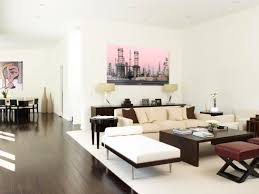 Urban Living Room by Photo Page Hgtv