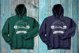 new be shirts and hoodies division i panicked wrestling champion
