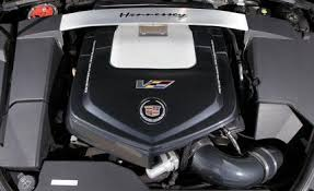 cadillac cts v performance upgrades hennessey cadillac cts v v700 review car and driver