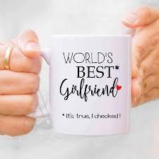best 25 birthday gifts ideas on boyfriend
