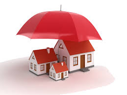 home insurance quote without personal info plan for the unexpected with homeowners insurance