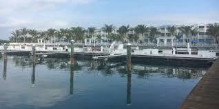 El Patio Hotel Key West On The Ocean U0027s Edge In Key West Fl Johnnyjet Com