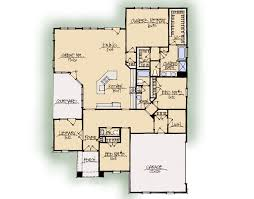 center courtyard house plans coventry courtyard a house plan schumacher homes