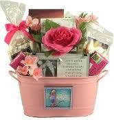 christian gift baskets christian gift baskets